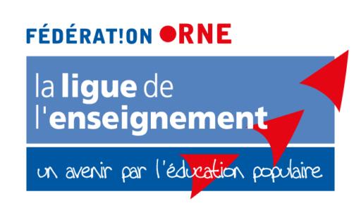 Fédération de l'Orne