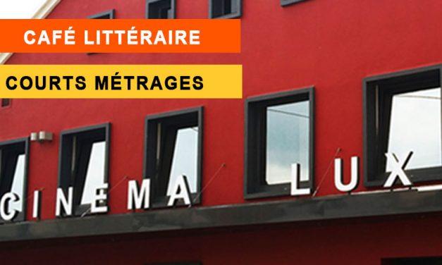 « La Ligue et le cinéma » au Cinéma Lux