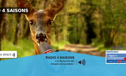 Radio 4 saisons, En direct – Rediffusion