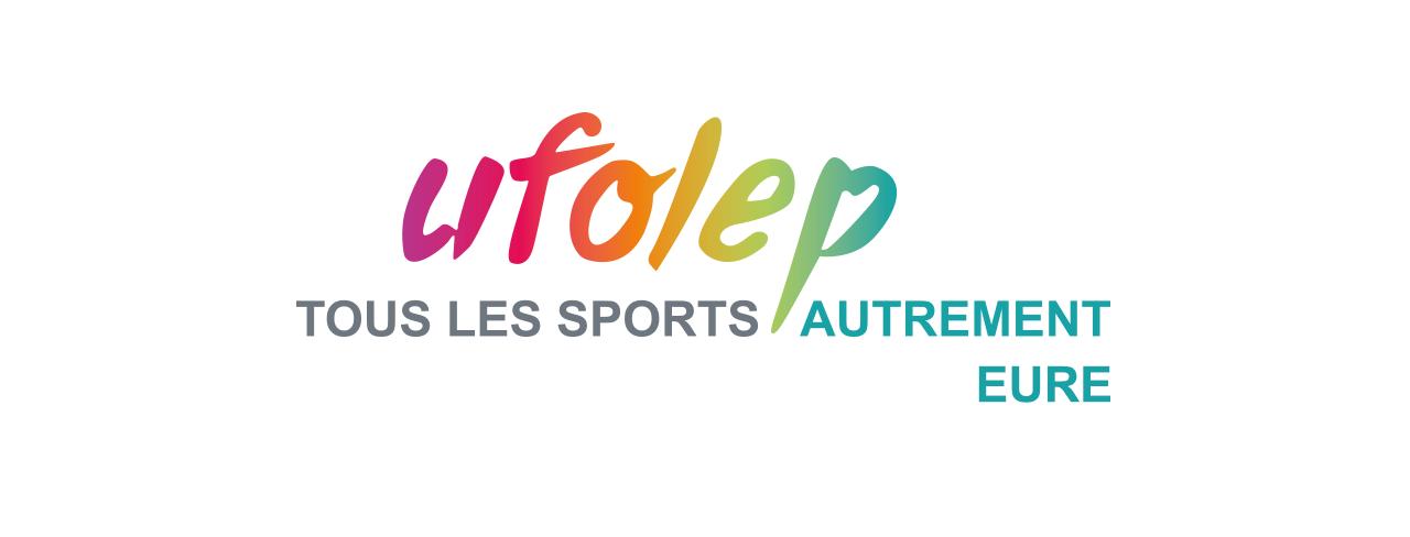 Certificat de Qualification Professionnelle Animateur de Loisir Sportif