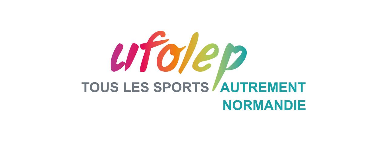 Certificat de Qualification Professionnelle Animateur de Loisir Sportif – CQP ALS