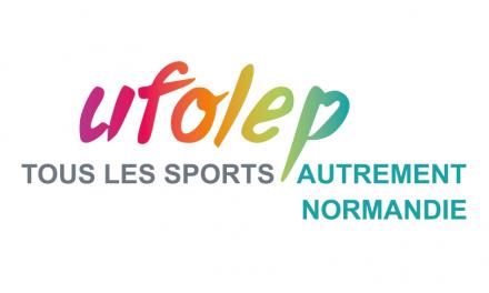 Championnat Régional VTT, Les Roues Feuguerollaises 9 avril 2017