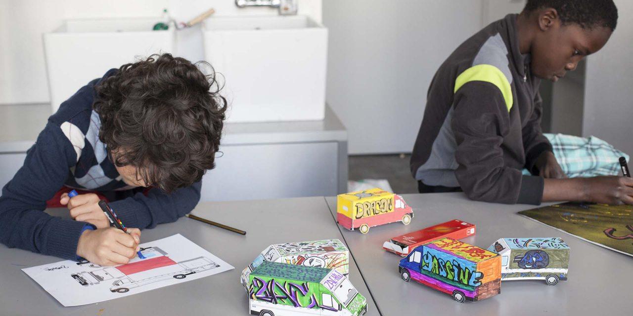 Les risques et conséquences d'un retour à la semaine scolaire de 4 jours
