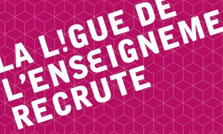 Un(e) Coordonnateur(trice) de l'action culturelle au centre pénitentiaire d'Alençon/Condé-sur-Sarthe (61)