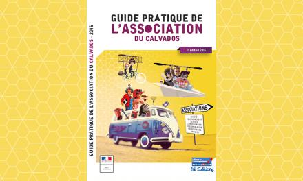 Guide pratique de l'association
