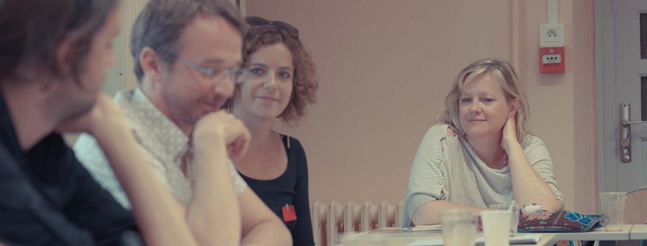 Calvados, Manche et Orne – Certificat de Formation à la Gestion Associative – CFGA – Session d'automne 2017